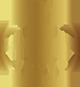 Masafotografie in Rhenoy Logo